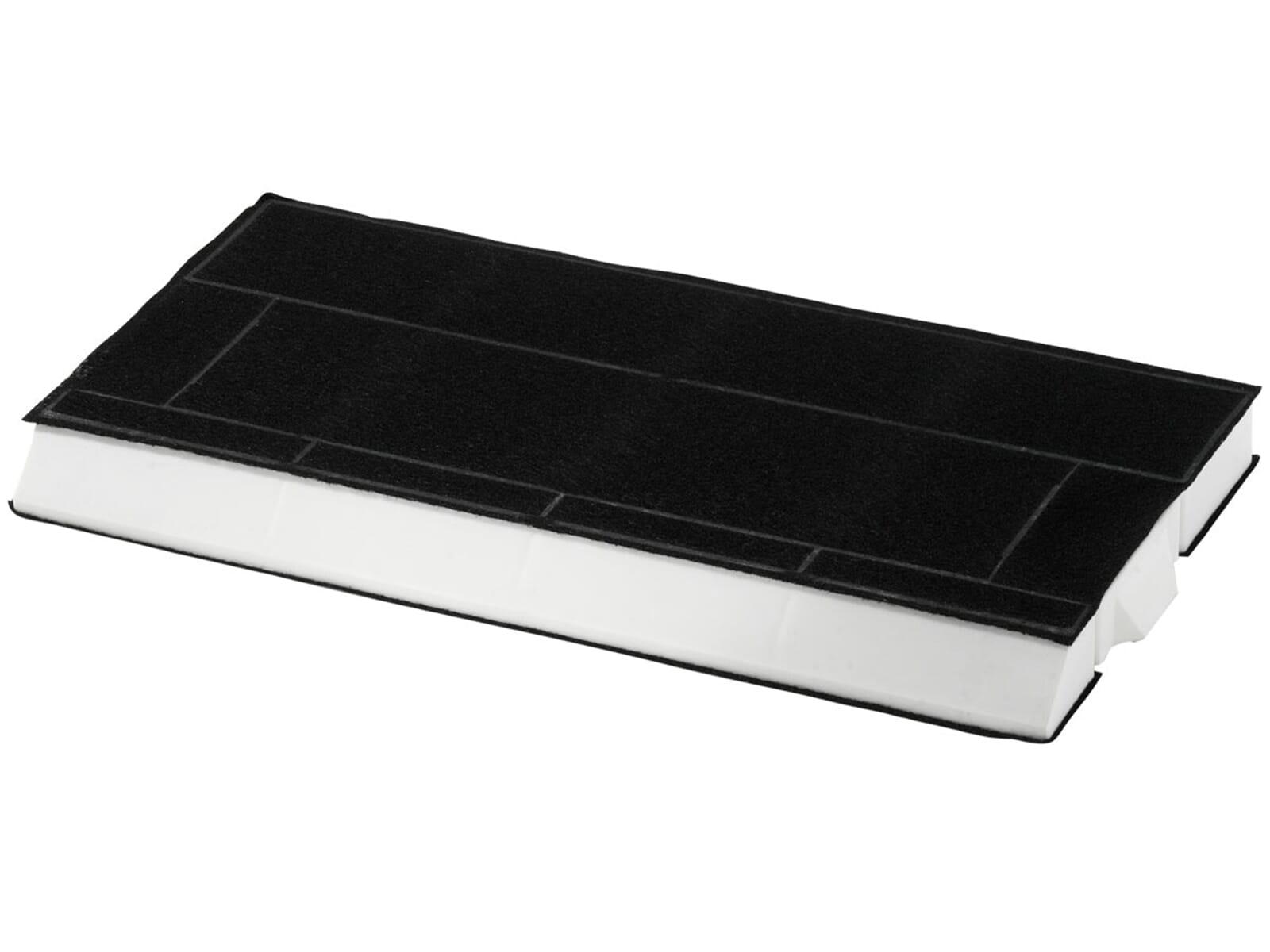 neff z5144x1 aktivkohlefilter f r 34 90 eur shop. Black Bedroom Furniture Sets. Home Design Ideas