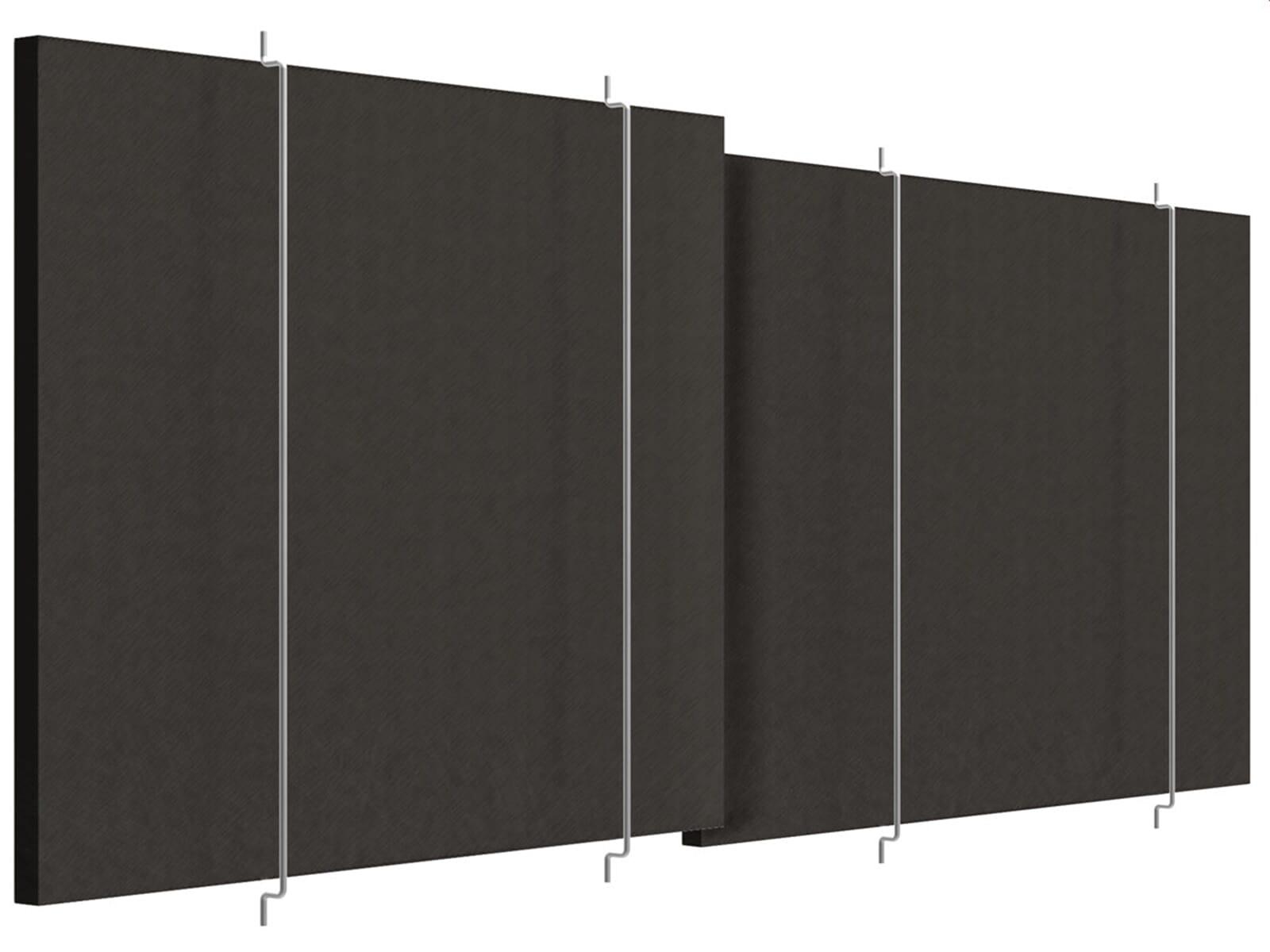 neff z5159x1 aktivkohlefilter f r 144 90 eur shop. Black Bedroom Furniture Sets. Home Design Ideas