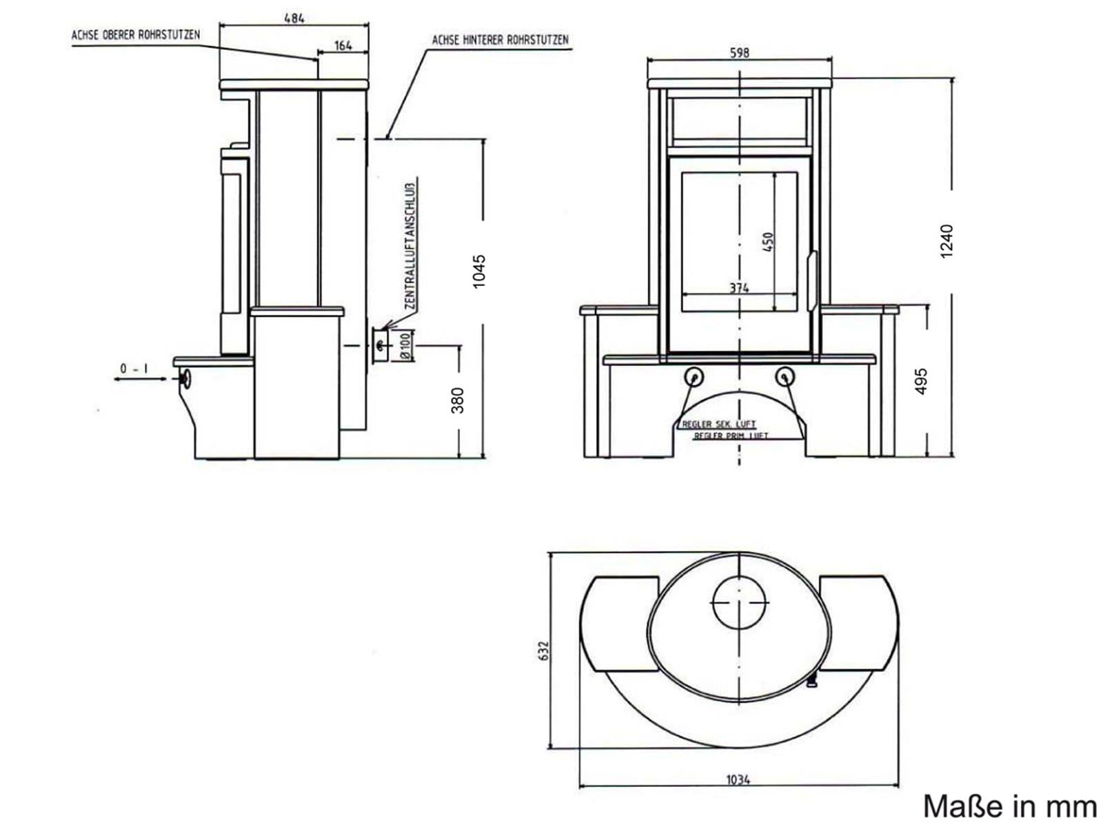 obi kamin fen. Black Bedroom Furniture Sets. Home Design Ideas