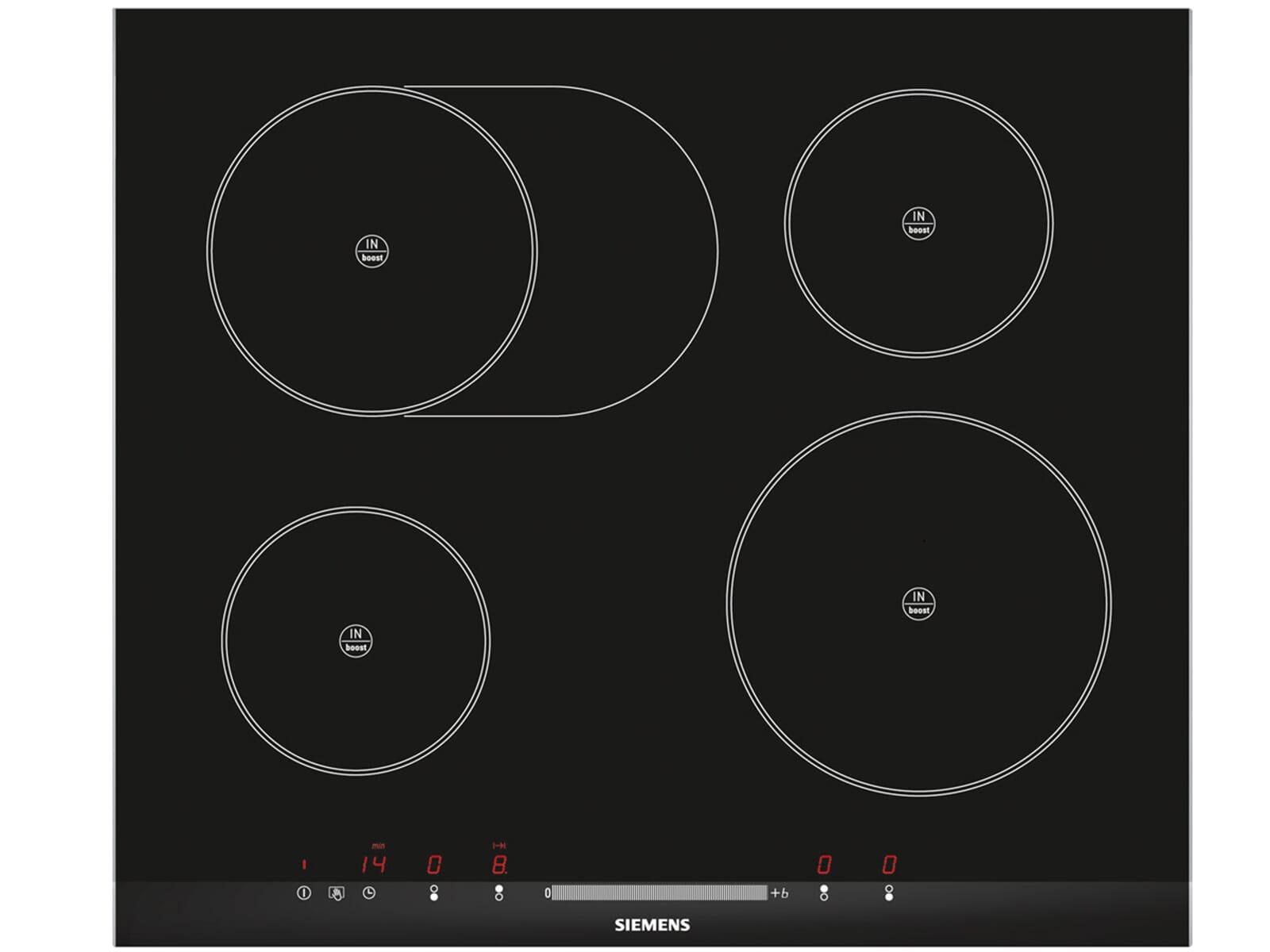 moebelplus ihre 1 wahl f r k chengro ger te und zubeh r. Black Bedroom Furniture Sets. Home Design Ideas