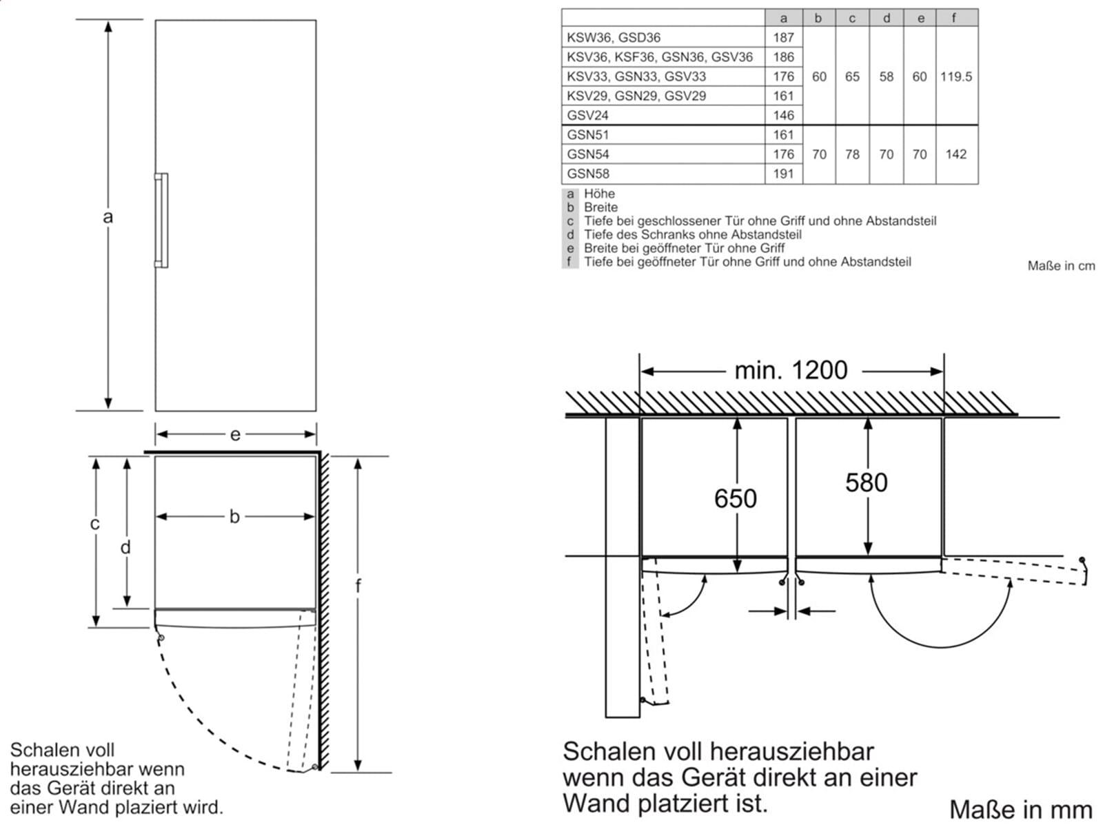 siemens gs36nai31 stand gefrierautomat edelstahl icetwister 186cm memory ebay. Black Bedroom Furniture Sets. Home Design Ideas