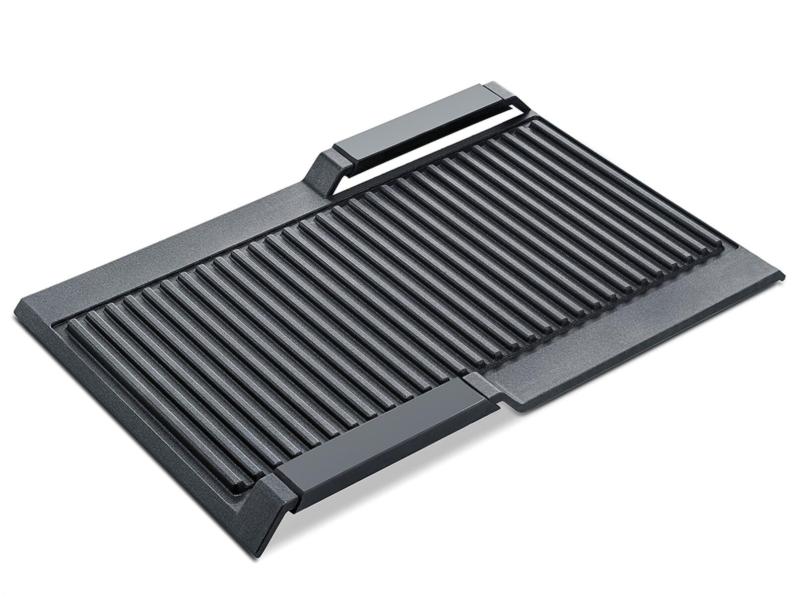 siemens hz390522 grillplatte fur 13490 eur shop
