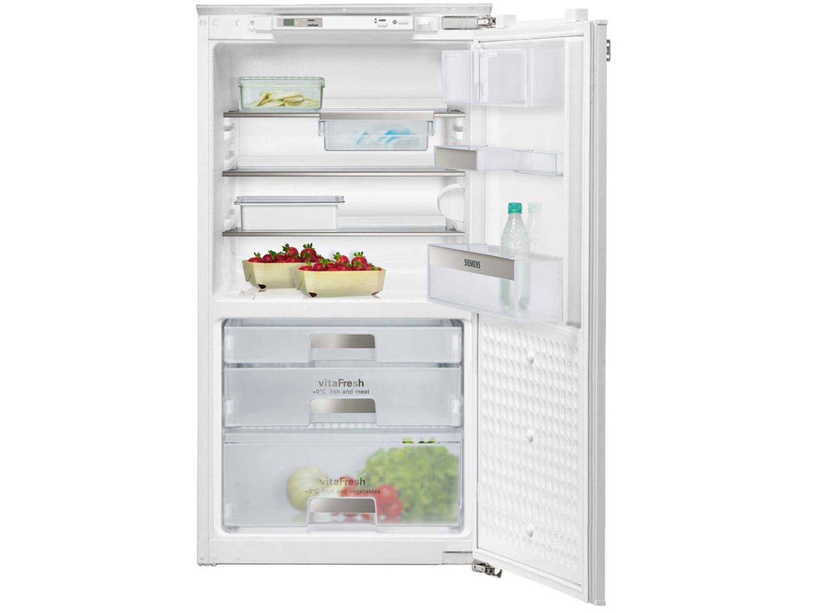 Möbelplus kühlschrank