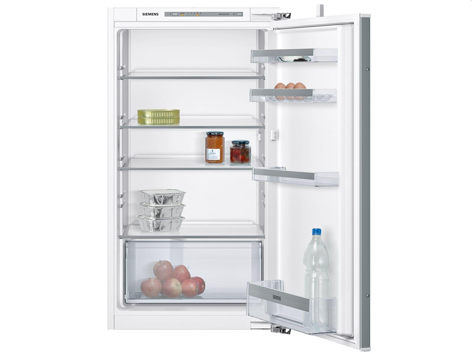 Siemens KI31RVF30 Einbau Kühlschrank Kühlgerät