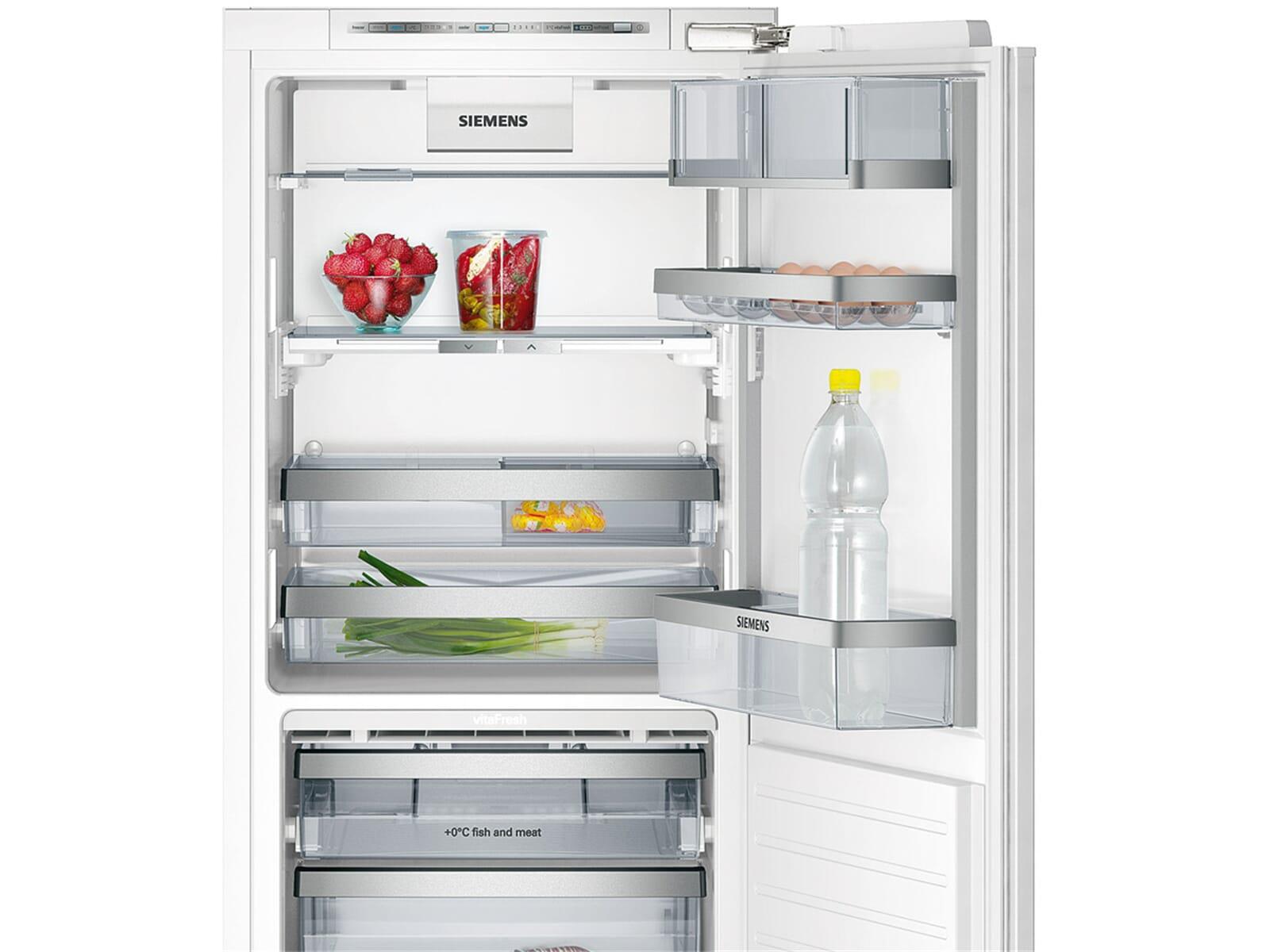 Nauhuricom siemens kuchen munchen neuesten design for Siemens küchen