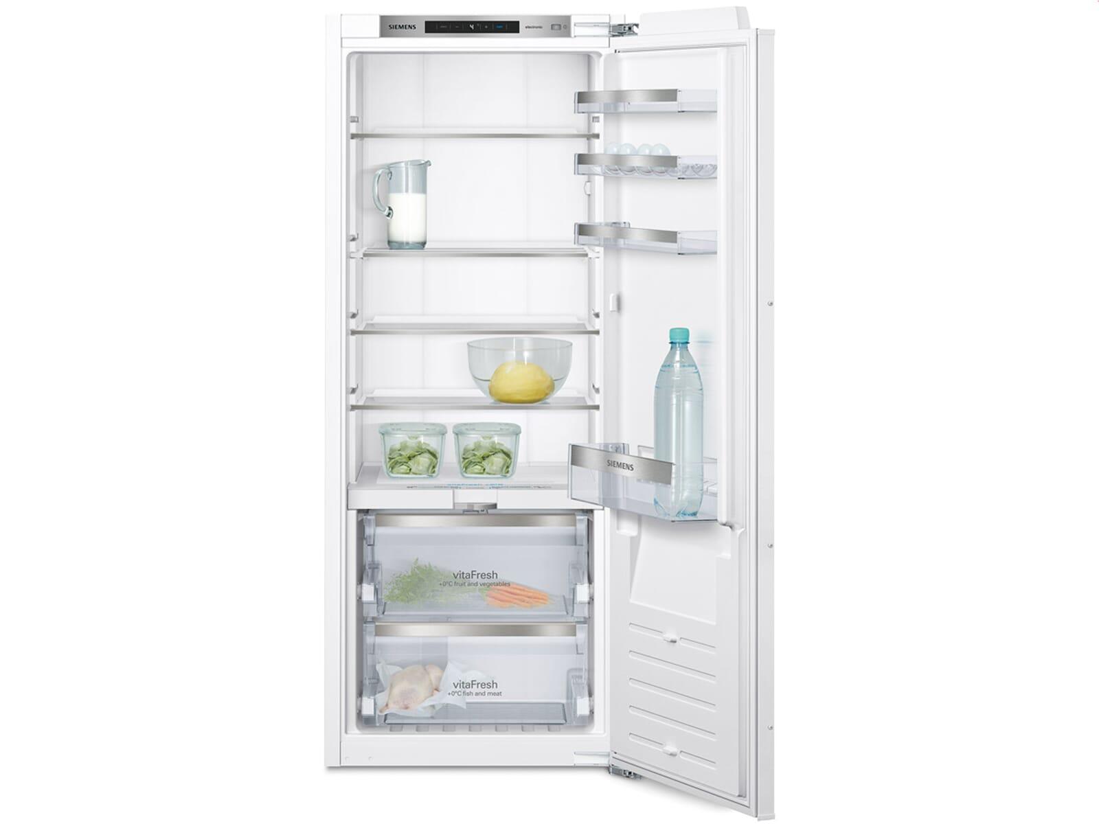 Siemens KI51FAF30 Einbau Kühlschrank Kühlgerät vitaFresh