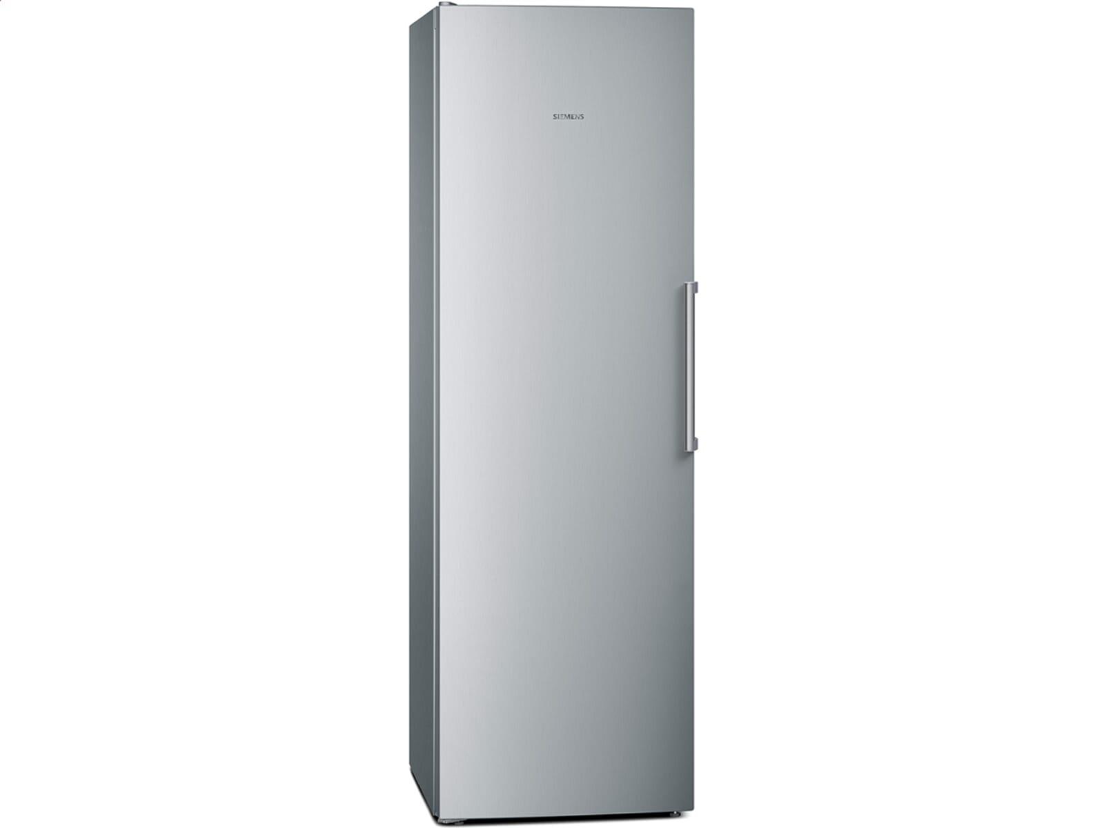 Retro Kühlschrank Karstadt : 32 anständige standkühlschr?nke küchen ideen