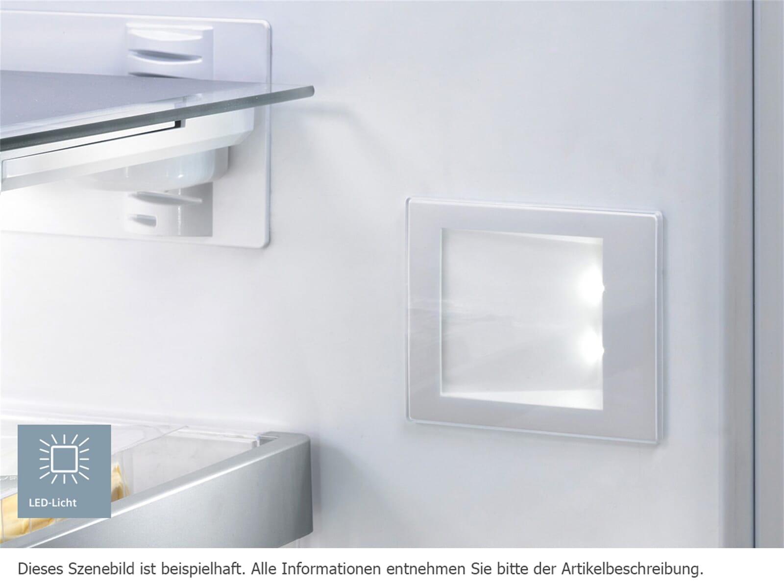 siemens ka99naw35 side by side k hl gefrier kombination wei ks36vaw41 gs36naw31. Black Bedroom Furniture Sets. Home Design Ideas