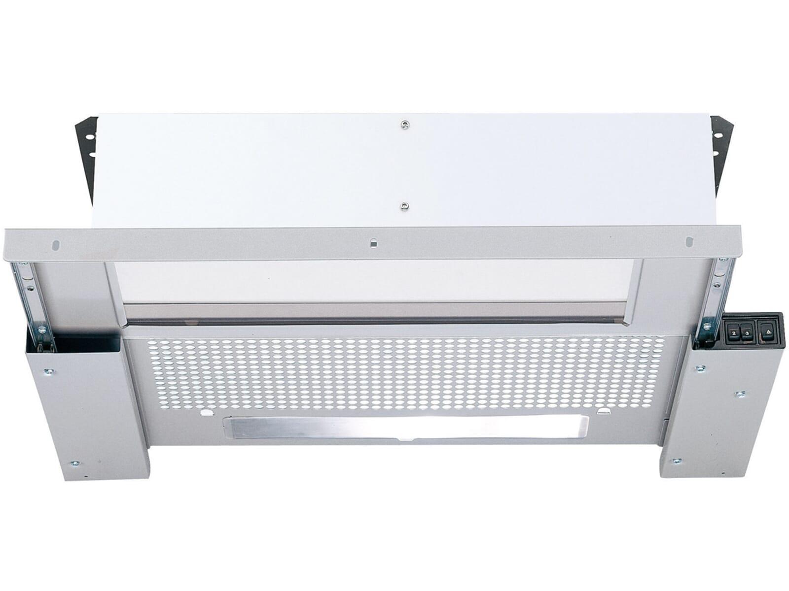 siemens li12030 flachschirm dunsthaube silbermetallic. Black Bedroom Furniture Sets. Home Design Ideas