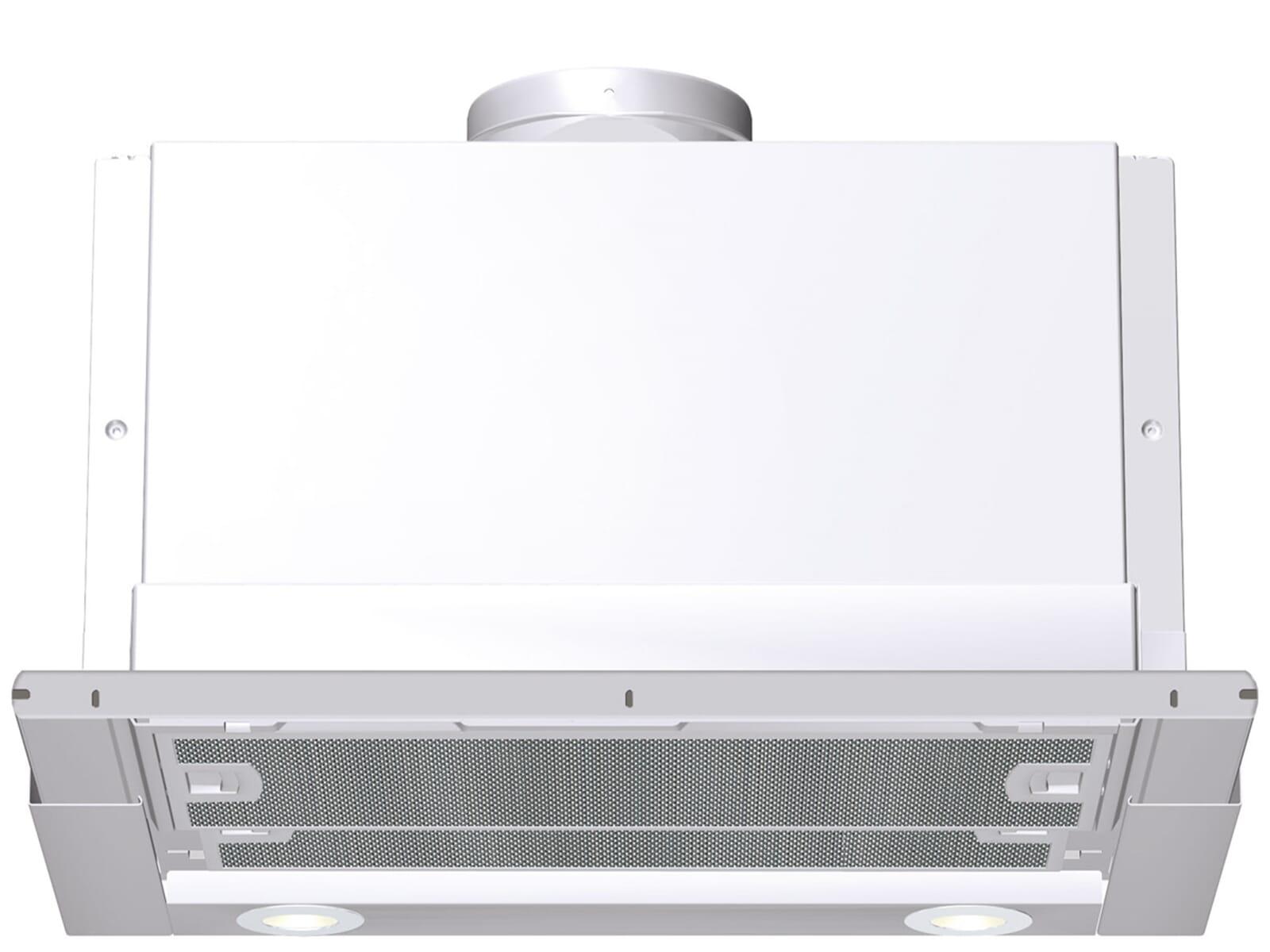 siemens li48632 flachschirm dunstabzugshaube silbermetallic f r 374 90 eur. Black Bedroom Furniture Sets. Home Design Ideas