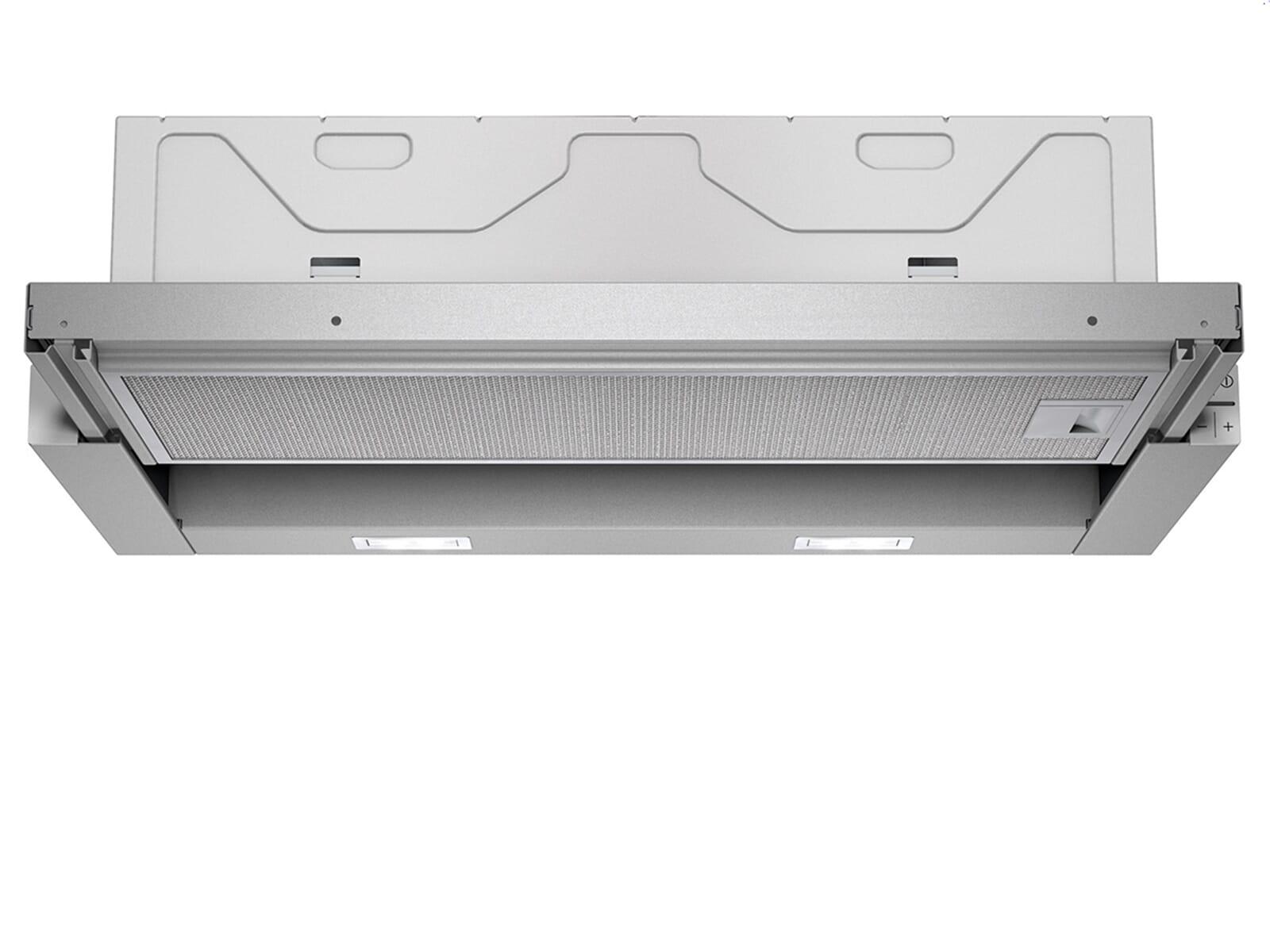 Siemens li64la530 flachschirm dunstabzugshaube for Siemens dunstabzugshaube