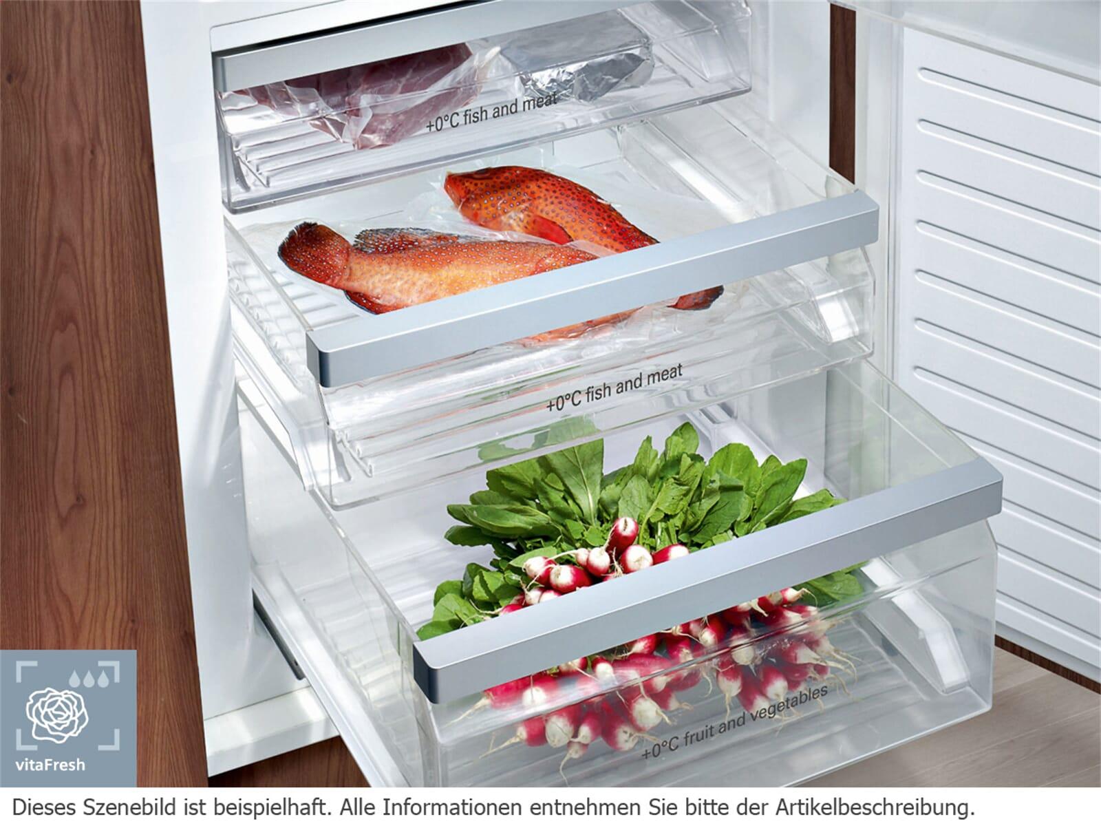 Siemens Unterbau Kühlschrank : Kühlschrank mit schubladen siemens u dekoration image idee