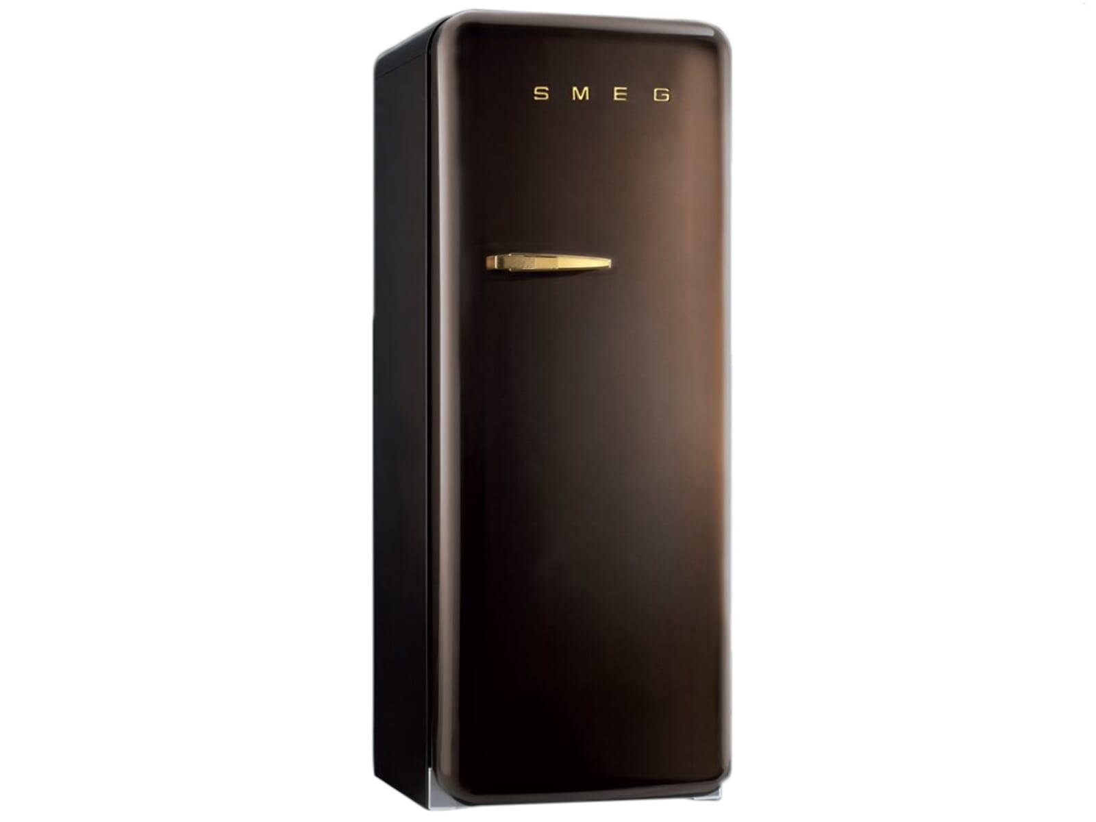 Smeg Kühlschrank Vw : Kühlschrank kaufen smeg edna r gray