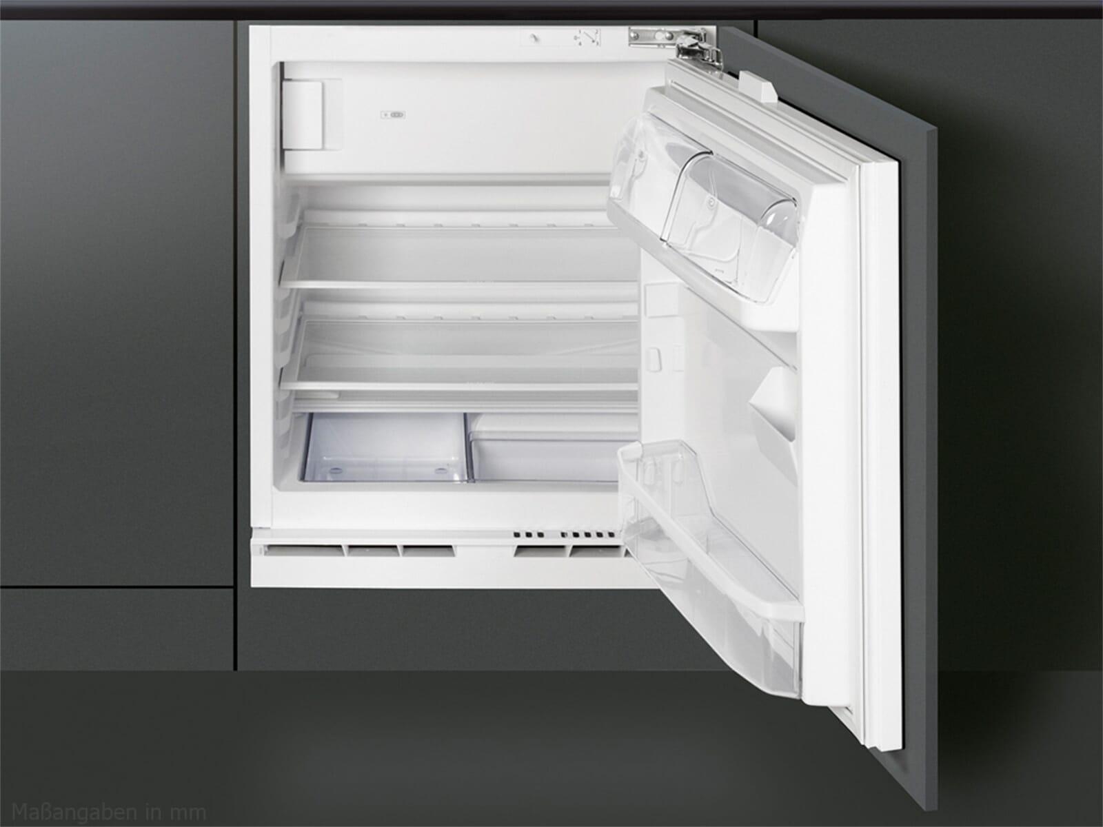 Amica Kühlschrank Unterbaufähig : Unterbau kühlschrank duke brenda blog