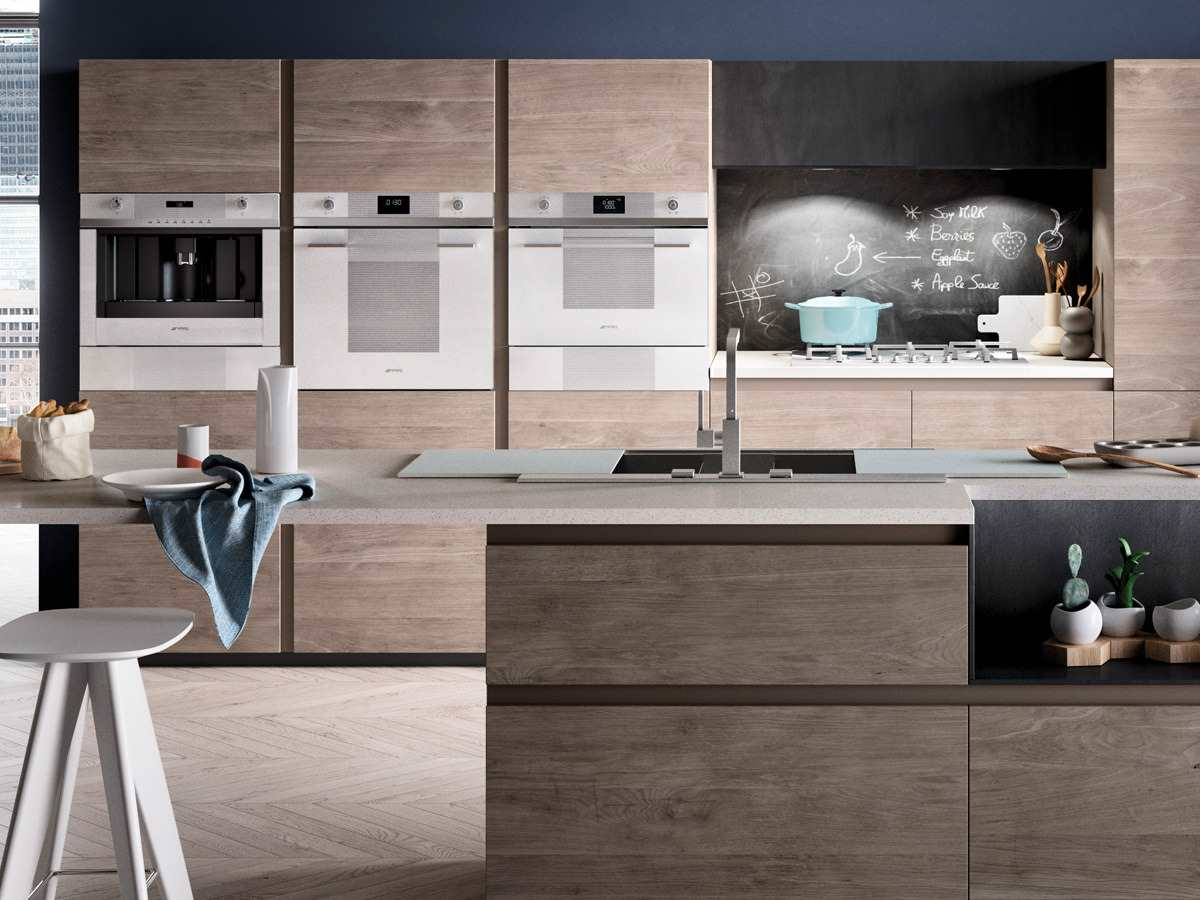 smeg sf122be backofen wei ebay. Black Bedroom Furniture Sets. Home Design Ideas