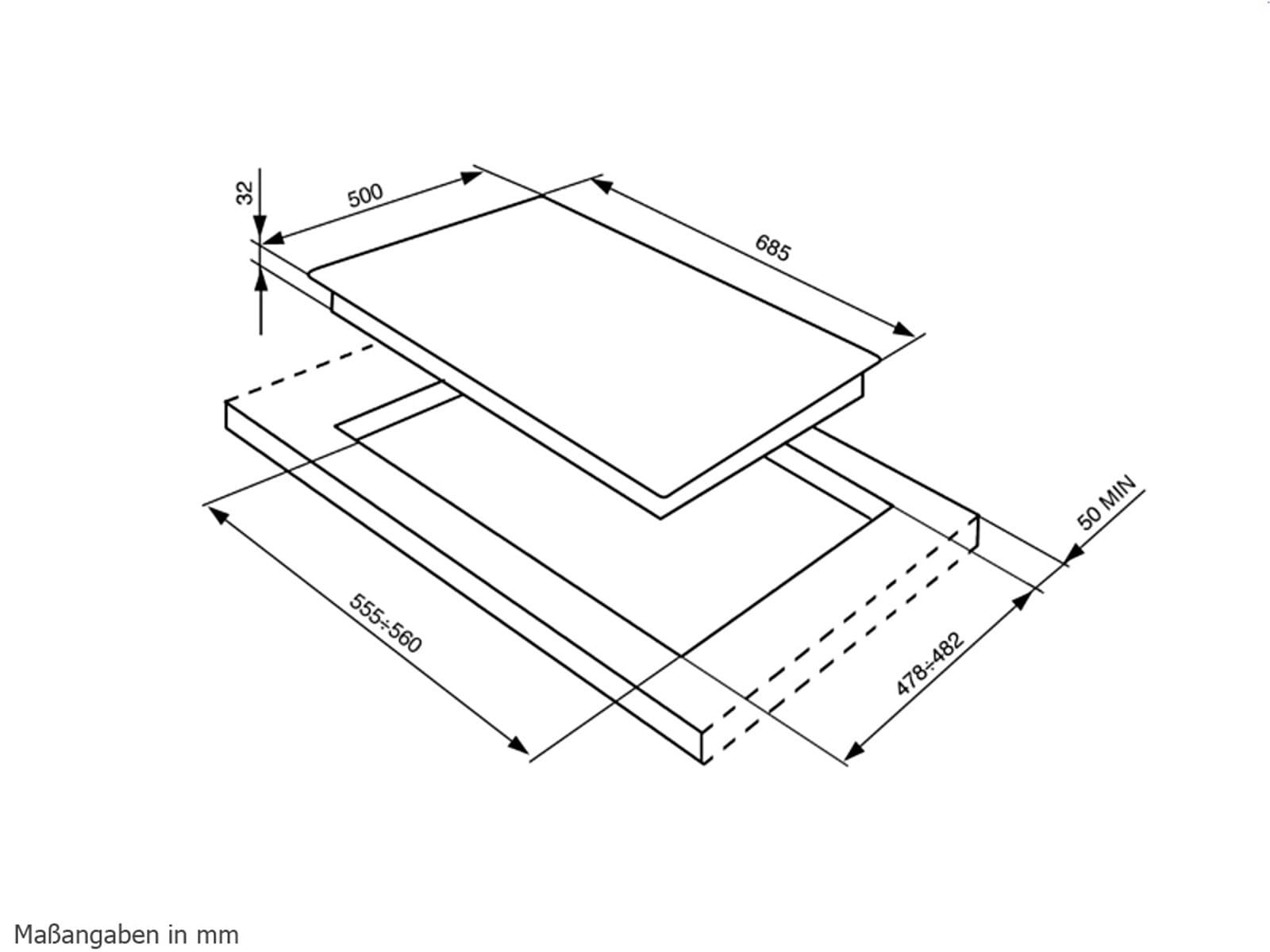 smeg sr775bsd gaskochfeld wei autark gasbrenner einbau kochfeld nostalgie 70 cm ebay. Black Bedroom Furniture Sets. Home Design Ideas