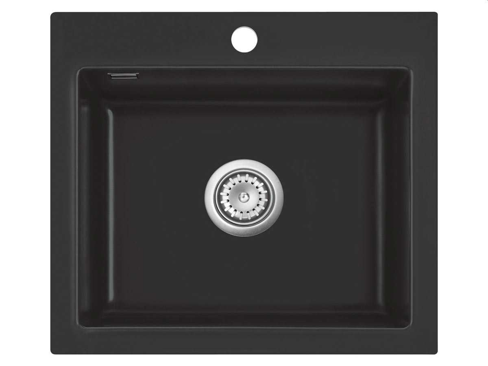 Spülbecken Rund Emaille | ambiznes.com | {Spülbecken keramik grau 3}