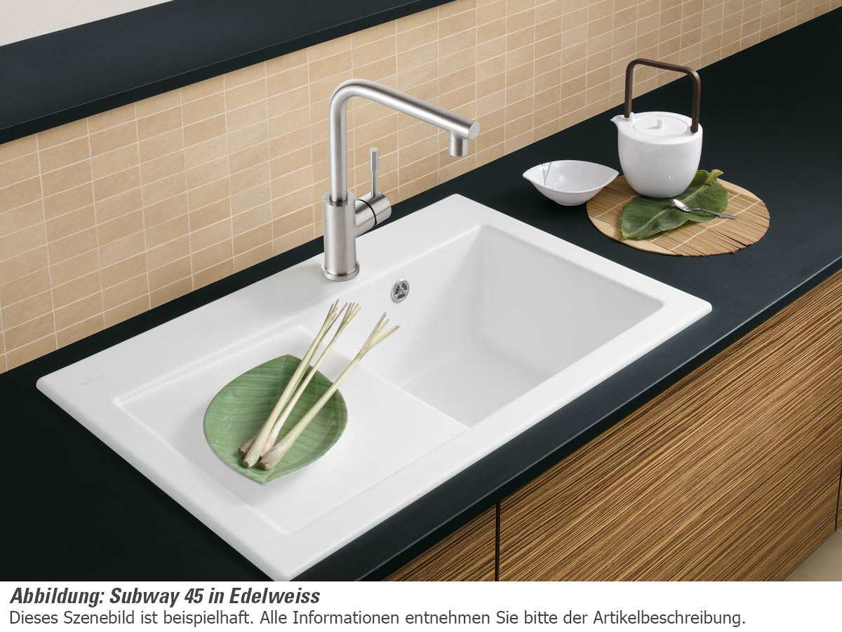 subway villeroy und boch wall hung ceramic bidet subway 2 0 wall hung bidet villeroy boch. Black Bedroom Furniture Sets. Home Design Ideas