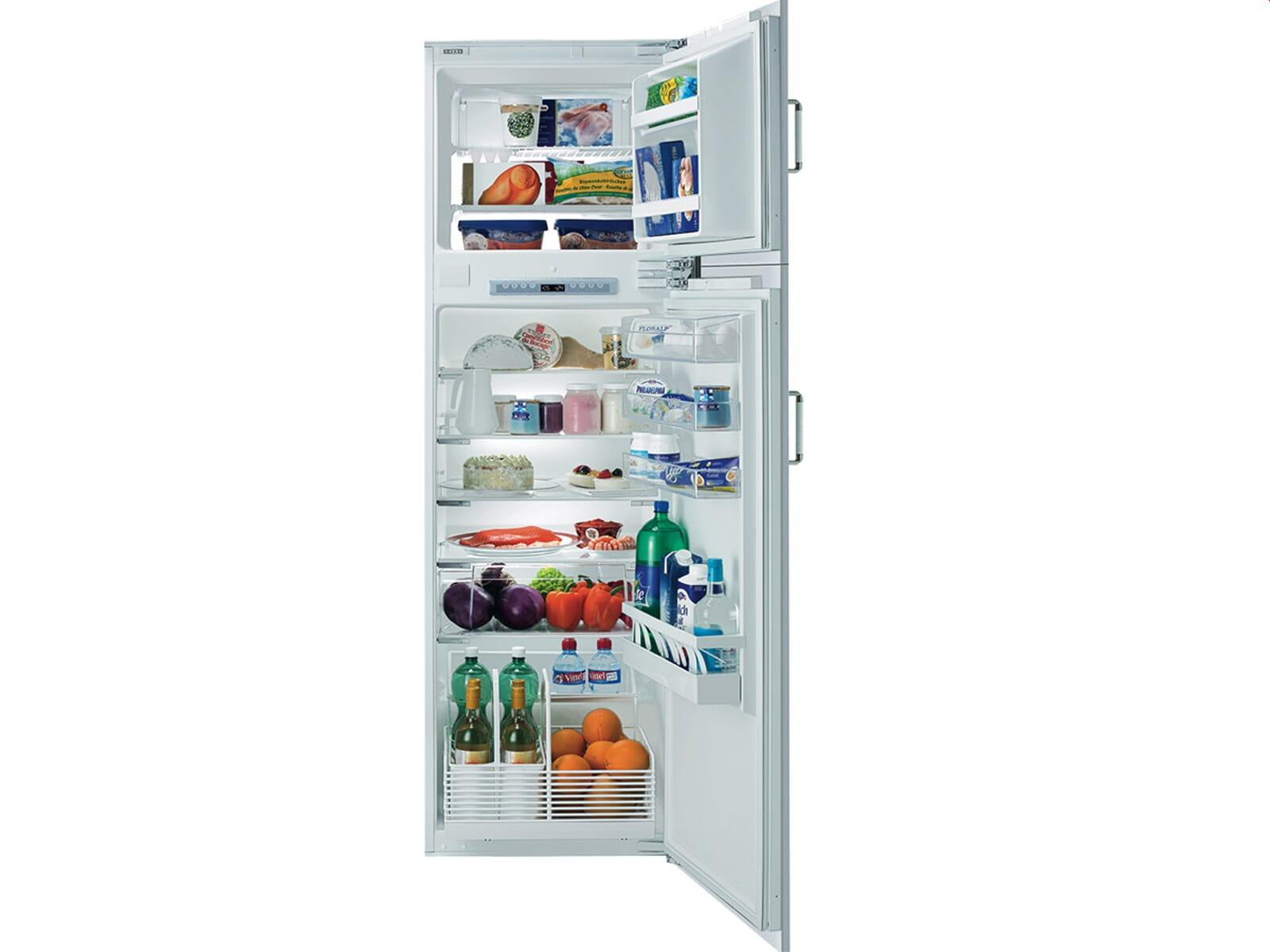 Aeg Kühlschrank Handbuch : V zug noblesse kühlschrank bedienungsanleitung britton jennifer
