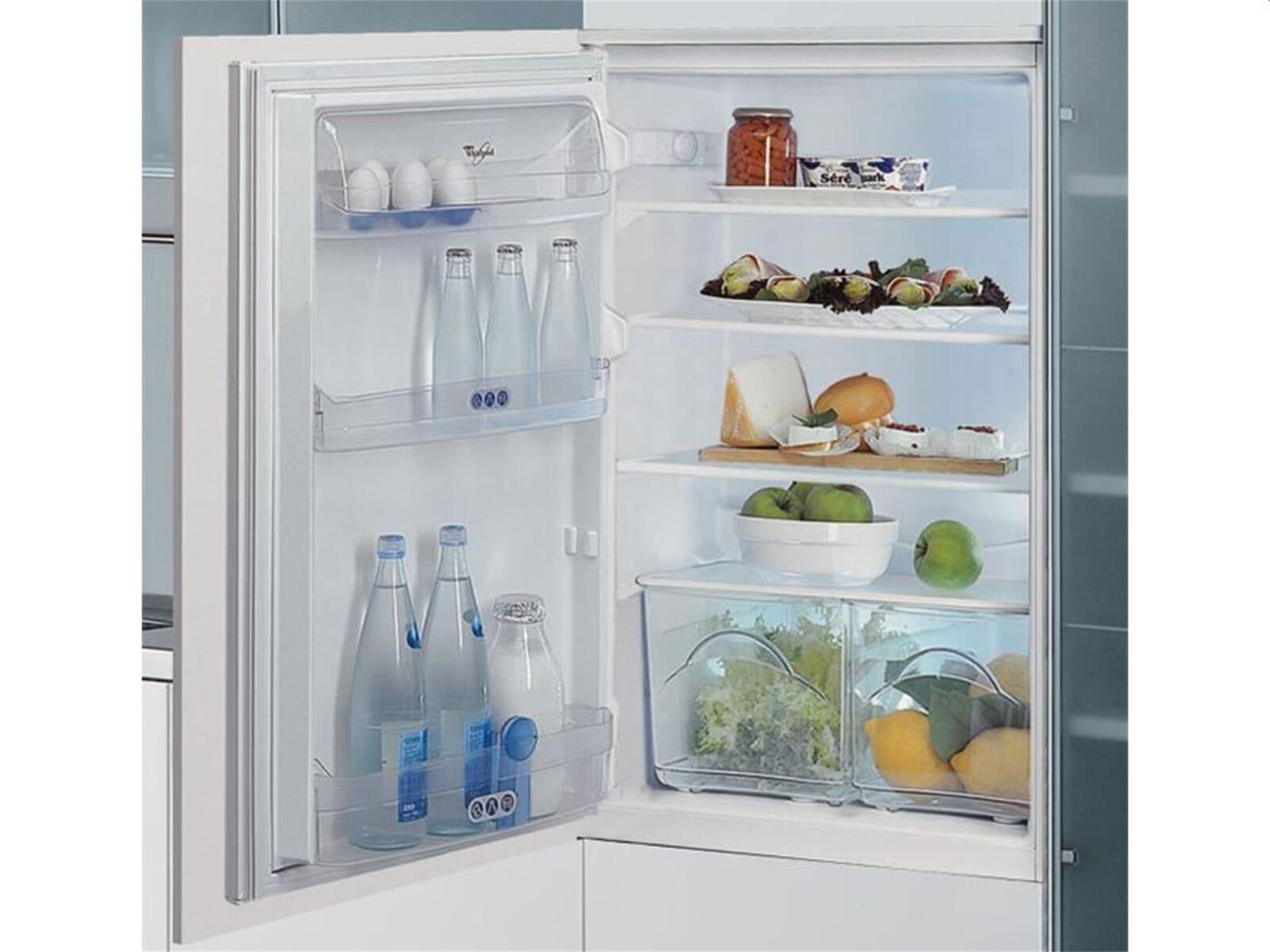 Side By Side Kühlschrank Whirlpool : Kühlschrank whirlpool # deptis.com u003e inspirierendes design für wohnmöbel