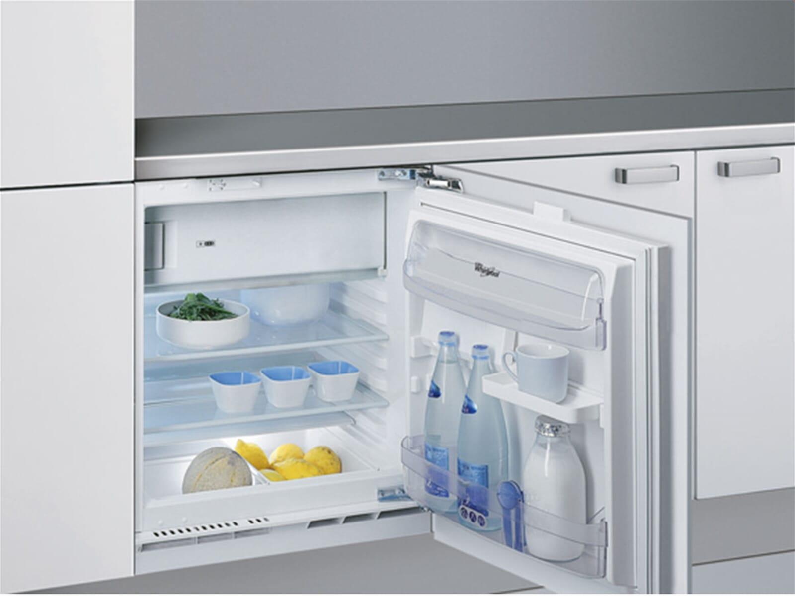 Aeg Unterbau Kühlschrank Ohne Gefrierfach : Unterbau kuhlschrank angebote auf waterige