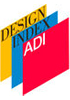 Design Index ADI