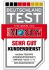 Deutschland Test Kundendienst