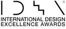International Design Excellence Award