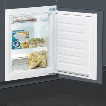 Kühlen & Gefrieren | Küchengeräte » günstig bestellen! | {Einbaugefrierschränke 24}
