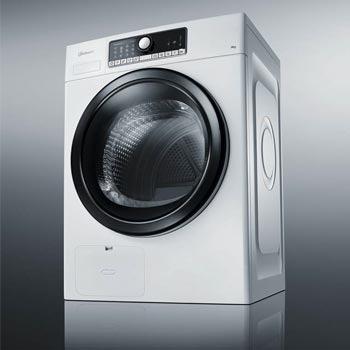 bauknecht Waschmaschinen & Trockner