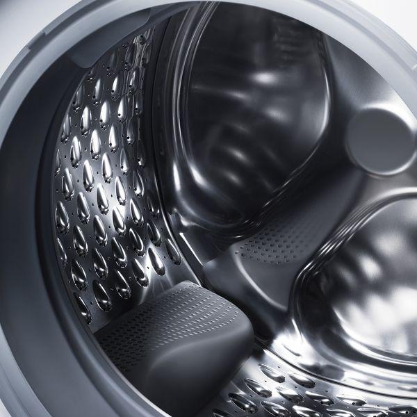 Gaggenau Waschmaschinen