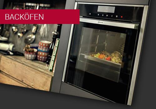 Neff Kuchengerate Online Grosse Auswahl Moebelplus