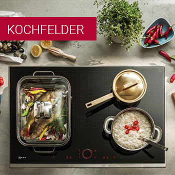Neff Kochen