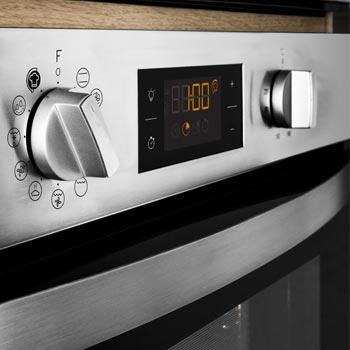 Kuchengerate gunstig online kaufen backen kochen for Küchenger te günstig