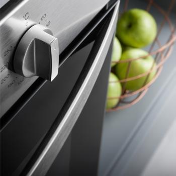 Küchengeräte günstig online kaufen