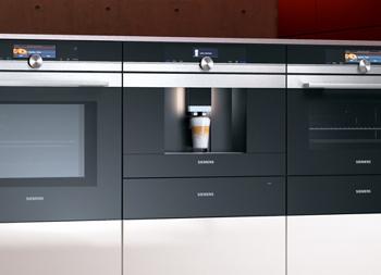 Siemens Kaffeevollautomat Gleich Online Bestellen
