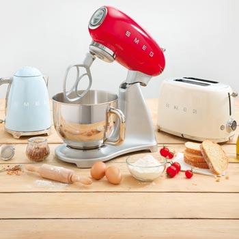 Küchenzubehör