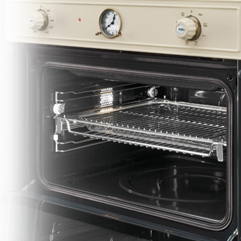 smeg backofen creme cortina