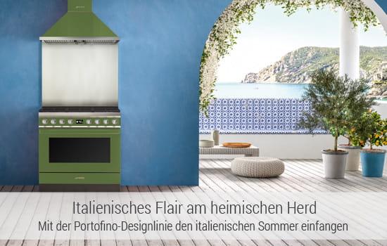 Smeg Kühlschrank Lebensdauer : Smeg onlineshop designstarke küchengeräte moebelplus