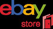 eBay Store Logo - moebelplus Shop