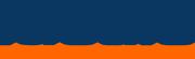 idealo Logo - moebelplus Bewertung