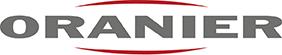 Logo Oranier