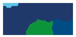 Logo giropay / paydirekt