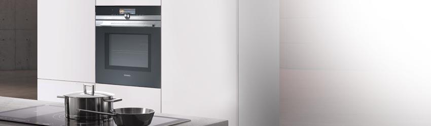 aeg dampfbackofen sets kochfeld. Black Bedroom Furniture Sets. Home Design Ideas