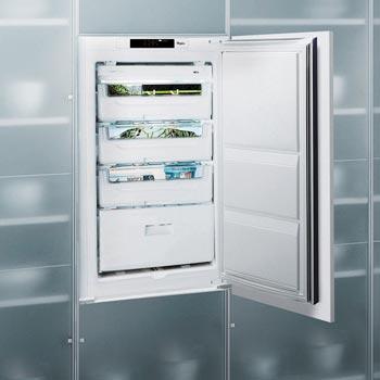 Kühlen & Gefrieren | Küchengeräte » günstig bestellen! | {Einbaugefrierschränke 19}