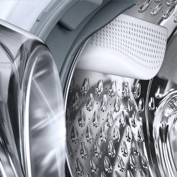 Zubehör - Waschen & Trocknen