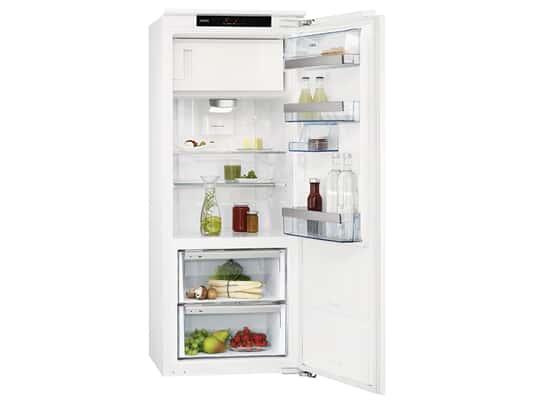 AEG SKZ91440C0 Einbaukühlschrank - B-Ware