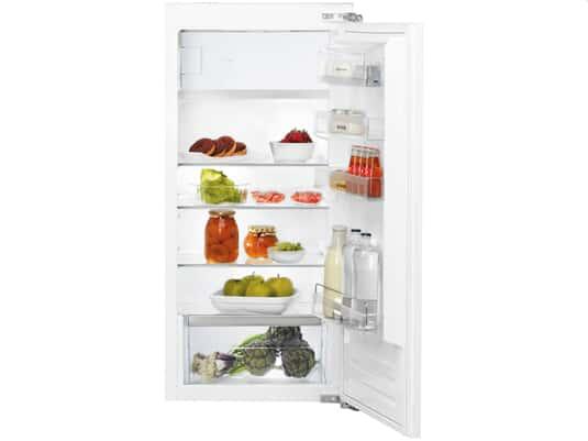 Produktabbildung Bauknecht KVIE 2128 A++ Einbaukühlschrank