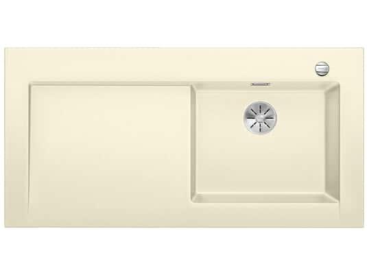 Produktabbildung Blanco Modex-M 60 Jasmin - 523 651 Granitspüle