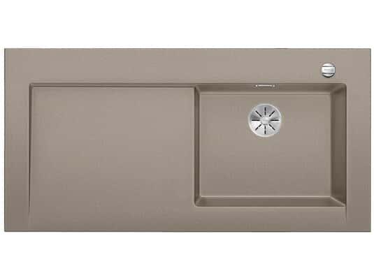 Produktabbildung Blanco Modex-M 60 Tartufo - 523 653 Granitspüle